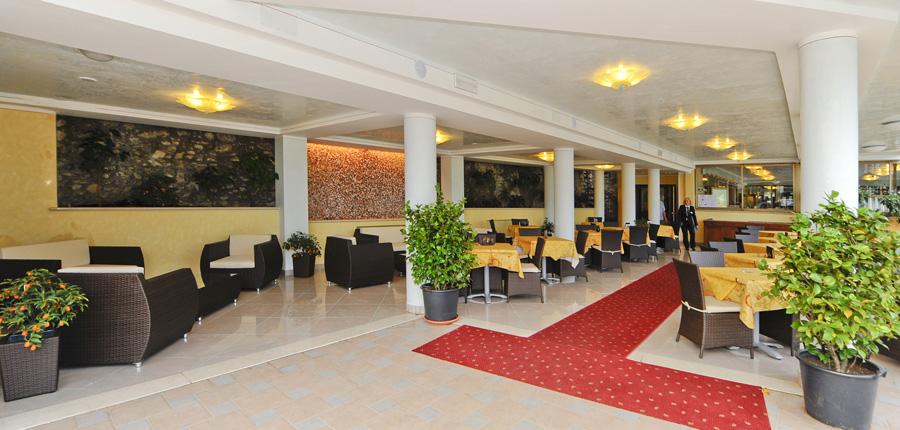 Hotel Villa Dirce, Limone, Lake Garda, Italy - Lounge.jpg